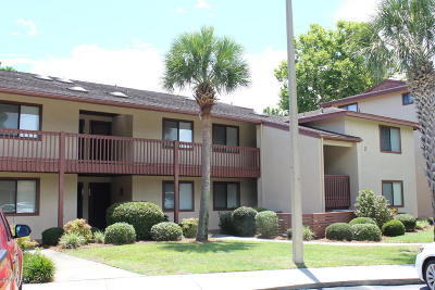 Panama City Beach FL Rental For Rent: $1,395