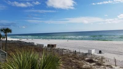 Sugar Beach Condo Condo/Townhouse For Sale: 8727 Thomas C24 #C24