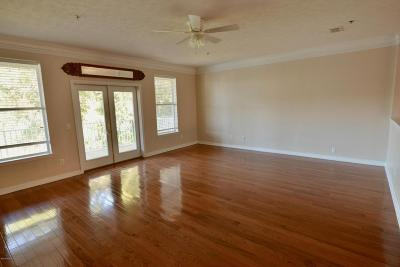 Panama City Condo/Townhouse For Sale: 248 E 3rd Place