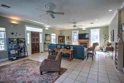 Washington County Single Family Home For Sale: 3351 Native Dancer Trail