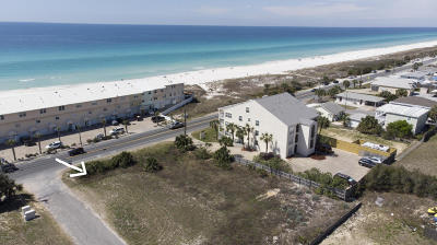 Residential Lots & Land For Sale: 18906 Front Beach Road