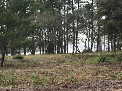 Panama City Beach Residential Lots & Land For Sale: 724 Wild Heron Way #LOT 7