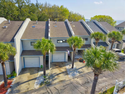 Panama City Condo/Townhouse For Sale: 6059 E Highway 98
