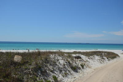 Residential Lots & Land For Sale: 12401a/B Front Beach