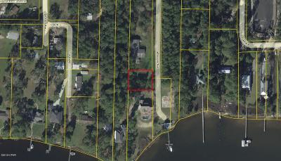 Bay County Residential Lots & Land For Sale: 7331 Jefferson Avenue