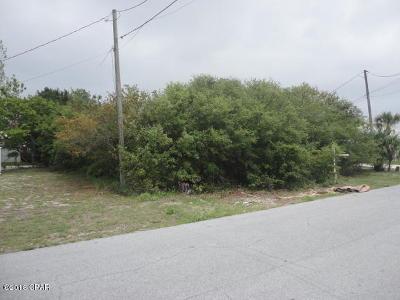 Residential Lots & Land For Sale: 16806 Lisbon Avenue