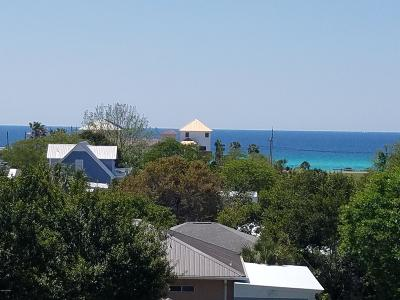 Residential Lots & Land For Sale: 225 E Lakeshore Drive