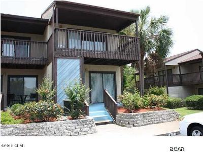 Portside Condo Condo/Townhouse For Sale: 17620 Front Beach Road #0-1