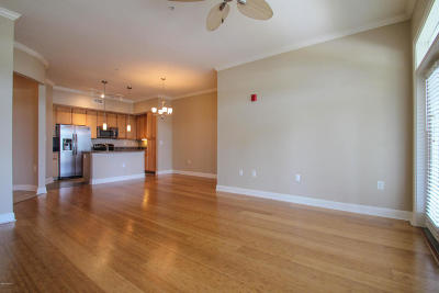 Island Reserve Condo/Townhouse For Sale: 8700 Front Beach Road #7213