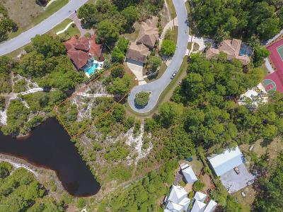 Residential Lots & Land For Sale: 5218 Bella Casa Place