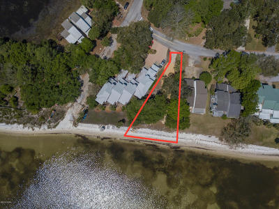 Panama City Beach Residential Lots & Land For Sale: 3821 Mariner