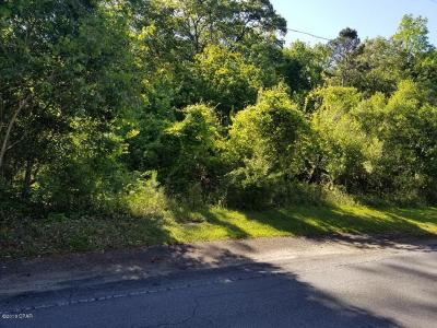 Marianna Residential Lots & Land For Sale: 3131 N 4 Th Street Street
