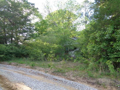 Holmes County Residential Lots & Land For Sale: Madison Lane