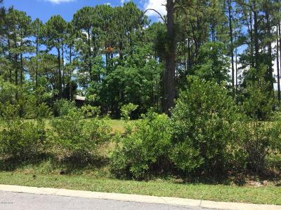 Residential Lots & Land For Sale: 3225 Ten Acre Road