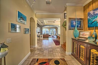 Panama City Beach FL Single Family Home For Sale: $795,000