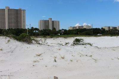Residential Lots & Land For Sale: 7150 Thomas Drive