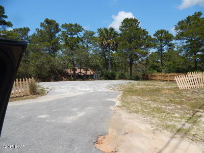 Panama City Beach, Rosemary Beach, Seacrest, Watersound, Miramar Beach, Seagrove Beach Residential Lots & Land For Sale: 21900 Lakeview Drive #LOT 1 &