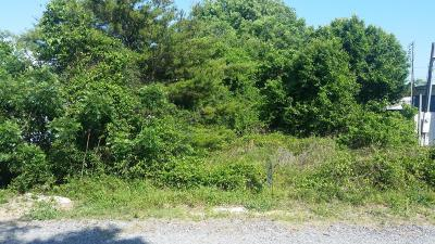 Residential Lots & Land For Sale: 212 Corto Place Place