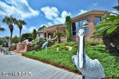 Panama City Beach FL Rental For Rent: $2,600