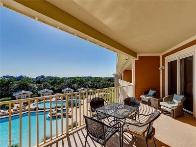 Santa Rosa Beach Condo/Townhouse For Sale: 1653 W Co Hwy 30-A #2110