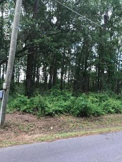 Washington County Residential Lots & Land For Sale: Nearing Hills Road