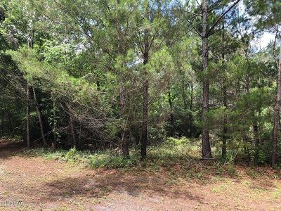 Residential Lots & Land For Sale: Preserve Trails Boulevard