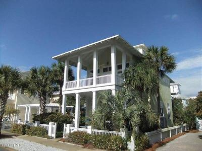 Carillon Beach, Carillon Beach Inn, Carillon Beach Phase Ii, Carillon Beach Phase Iii, Carillon Beach Phase V, Carillon Beach Phase Vii, Carillon Beach Phase Xxxvi, Carillon Beach, Phase Xxxiv Single Family Home For Sale: 212 Dunecrest Lane