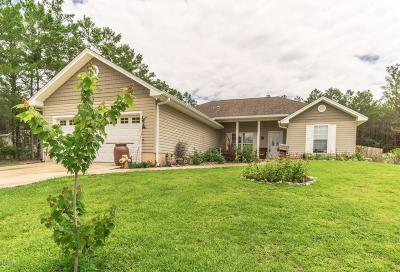 Southport FL Single Family Home For Sale: $223,900
