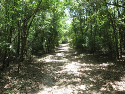 Washington County Residential Lots & Land For Sale: Moss Hill Road
