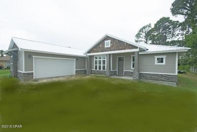 Single Family Home For Sale: 3656 Oakbrook Lane
