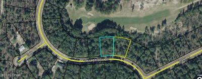 Washington County Residential Lots & Land For Sale: 0012 Westbrook Drive