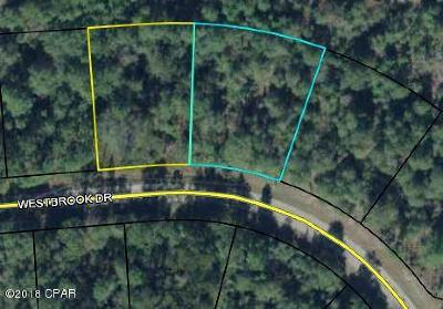 Washington County Residential Lots & Land For Sale: 0013 Westbrook Drive