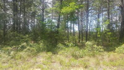 Washington County Residential Lots & Land For Sale: Dumajack Road