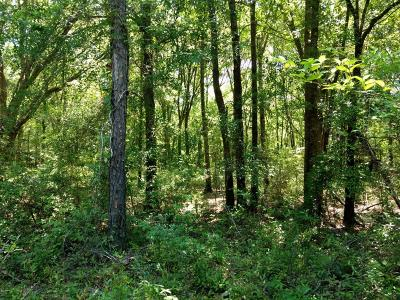Holmes County Residential Lots & Land For Sale: Otter Cove