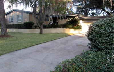 Panama City FL Condo/Townhouse For Sale: $770,000