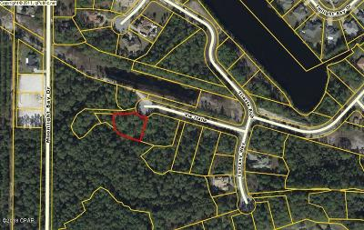 Residential Lots & Land For Sale: 109 Via Italia