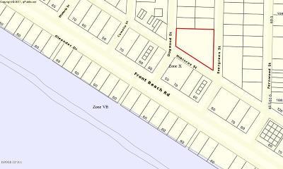 Panama City Beach Multi Family Home For Sale: 618 Evergreen Street
