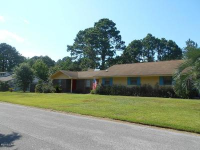 Woodlawn Unit 1, Woodlawn Unit 2, Woodlawn Unit 4 Single Family Home For Sale: 357 Greenwood Circle