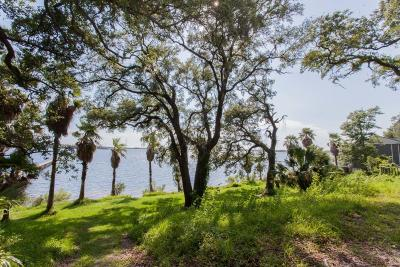 Panama City Single Family Home For Sale: 937 Pitts Avenue