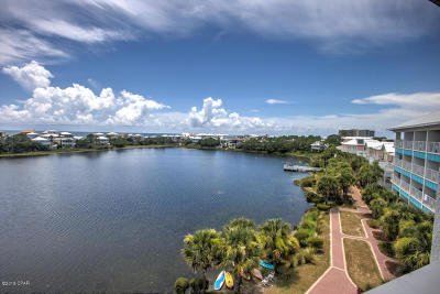Carillon Beach, Carillon Beach Inn, Carillon Beach Phase Ii, Carillon Beach Phase Iii, Carillon Beach Phase V, Carillon Beach Phase Vii, Carillon Beach Phase Xxxvi, Carillon Beach, Phase Xxxiv Condo/Townhouse For Sale: 114 Carillon Market Street #512