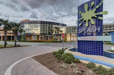 Splash, Splash Condo, Splash, A Sterling Resort Condo/Townhouse For Sale: 17729 Front Beach Road #2001E