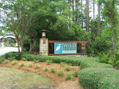 Wild Heron Phase I, Wild Heron Phase Ii, Wild Heron Phase Iii, Wild Heron Phase Ix, Wild Heron Phase V, Wild Heron Phase Vi, Wild Heron Phase Viii, Wild Heron Phase X, Wild Heron Phase Xiii, Wild Heron Phase Xiv Condo/Townhouse For Sale: 1421 Salamander Trail #1421