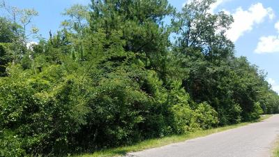 Marianna Residential Lots & Land For Sale: Valley Oaks