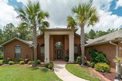 Panama City FL Single Family Home For Sale: $339,900