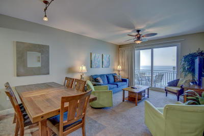 Sterling Breeze Condo/Townhouse For Sale: 16701 Front Beach Road #2002