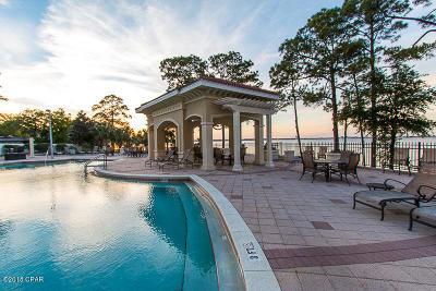 Magnolia Bay Club Condo/Townhouse For Sale: 2400 Grandiflora Boulevard #E508