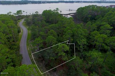 Residential Lots & Land For Sale: 1115 E Water Oak