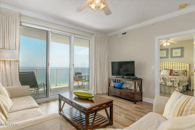 Emerald Isle Condo/Townhouse For Sale: 17545 Front Beach Road #1305
