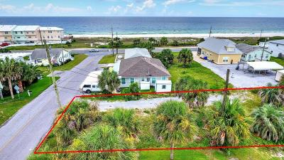 Panama City Beach, Rosemary Beach, Seacrest, Watersound, Miramar Beach, Seagrove Beach Residential Lots & Land For Sale: 107 Benicia Place