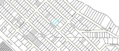 Residential Lots & Land For Sale: Pinetree Avenue